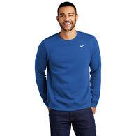 *NEW* Nike® Club Fleece Crew