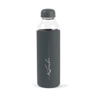 W&P® Porter Bottle - 20 Oz. (W&P sold at Nordstrom, West Elm and Bloomingdale's)