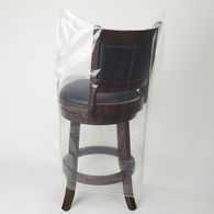 *NEW* Plastic Chair Cover - Unimprinted