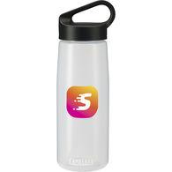 *NEW* CamelBak® Pivot 25 oz Echo Bottle