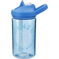 *NEW* CamelBak® Eddy® 12 oz Kids Echo Bottle