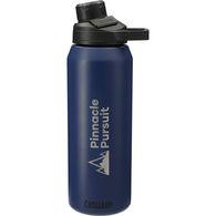 *NEW* CamelBak® Chute® 32 oz Mag Copper VSS Bottle