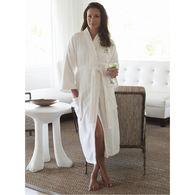 *NEW* Kimono Style Robe, 100% Cotton - BEST
