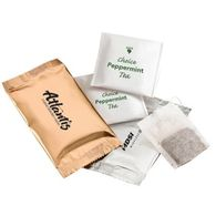 *NEW* Individually Wrapped Tea Bags