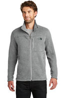 *NEW* The North Face® Mens Sweater Fleece Jacket