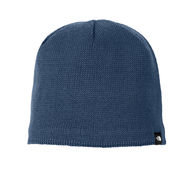 *NEW* The North Face® Mountain Beanie