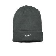 *NEW* Nike® Sideline Beanie