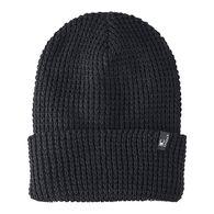 *NEW* Spyder® Vertex Knit Beanie