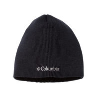 *NEW* Columbia® Whirlibird™ Watch Cap