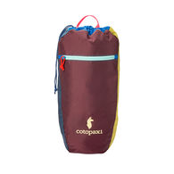 *NEW* Cotopaxi® Luzon Backpack - Every Pack is a Unique Color Combination - 1% of Purchase goes to Addressing Poverty