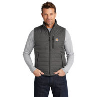 *NEW* Carhartt® Gilliam Vest