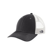 *NEW* The North Face® Ultimate Trucker Cap
