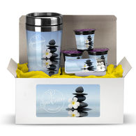 *NEW* Coffee Lovers Kit with Keurig-Compatible Coffee Pods, Tumbler, and Mints