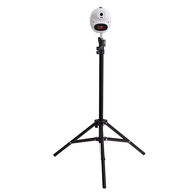 *NEW* 5 ft. Collapsible Tripod Stand (Unimprinted)