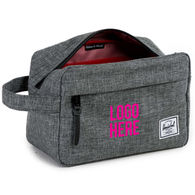 *NEW* Herschel® Chapter Toiletry and Tech Accessory Bag