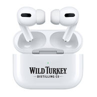Apple® AirPods Pro with Wireless Charging Case - Water Resistant with Noise-Cancelling