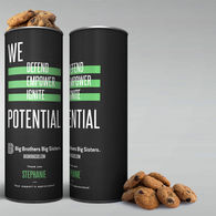Cookies in a Can - 8