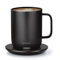 *NEW* Ember® 10 oz Ceramic Smart Mug, Gen 2