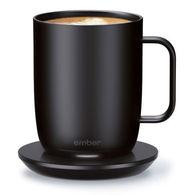 *NEW* Ember® 14 oz Ceramic Smart Mug, Gen 2