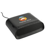 *NEW* Desktop UV Sanitizer and Bluetooth Speaker