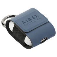 *NEW* Adjustable Airpod Case