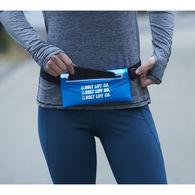 *NEW* Light-Up Fitness Belt Pack