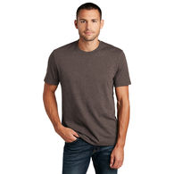 *NEW* Men's Soft and Comfy 100% Recycled Tee