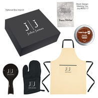 *NEW* Spice Things Up Kitchen Gear Essentials Kit