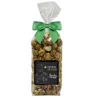 *NEW* Boozy Caramel Crunch Popcorn Gift Bag (Non-Alcoholic)