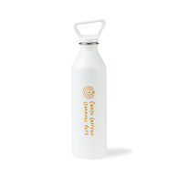 *NEW* MiiR® Bottle - 27 oz - Your Purchase Funds Trackable Giving Projects