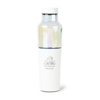 *NEW* 20 oz Corkcicle® Hybrid Canteen - As Seen at Nordstrom, Macy's and Boutiques Everywhere