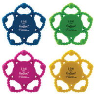 *NEW* Silicone Teething Ring