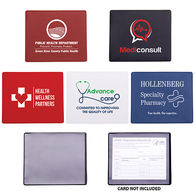 *NEW* COVID-19 Vaccination Card Holder