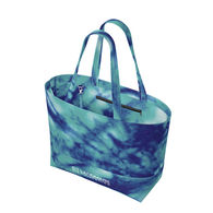 *NEW* Large Deluxe Custom Dye-Sublimated Tote 12