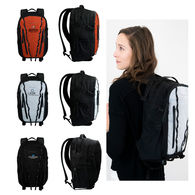 *NEW* Sherpani® Quest AT Backpack - Designed for Women