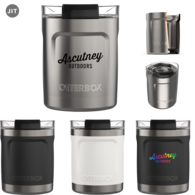 *NEW* OtterBox® Elevation 10 oz Stainless Tumbler