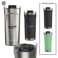 *NEW* OtterBox® Elevation 20 oz Stainless Tumbler