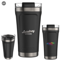 *NEW* OtterBox® Elevation 16 oz Stainless Tumbler