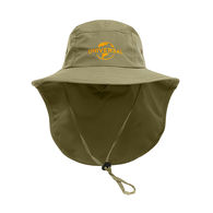 *NEW* Bucket Hat With Tail