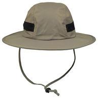 *NEW* Boonie Sun Hat