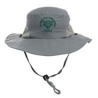 *NEW* Packable Microfiber Sun Hat