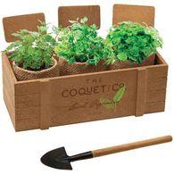 *NEW* Mini Window Box Planter