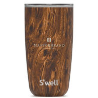 *NEW* S'well® 18 oz Tumbler with Lid
