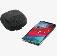 *NEW* Bose® Soundlink Micro Bluetooth Speaker