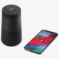 *NEW* Bose® Soundlink Revolve II Bluetooth Speaker