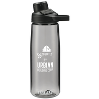 *NEW* CamelBak® 25 oz Chute Mag Water Bottle Made With 50% Recycled Plastic