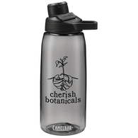 *NEW* CamelBak® 32 oz Chute Mag Water Bottle Made With 50% Recycled Plastic