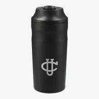 *NEW* BottleKeeper® Can Cooler Fits 12 oz and 16 oz Slim Cans