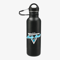 *NEW* BottleKeeper® Beer Bottle Cooler