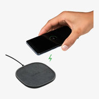 *NEW* Mophie® 15W Wireless Charging Pad